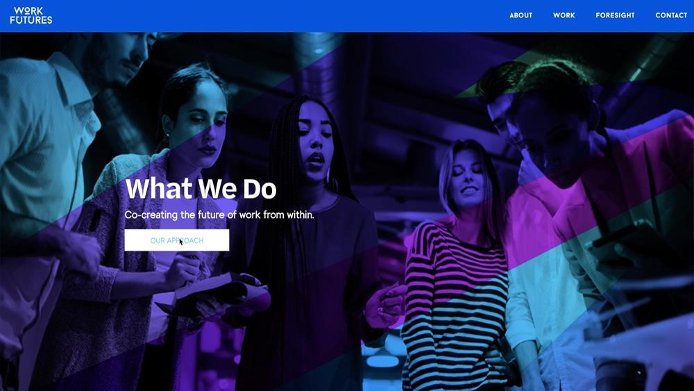 xylo, london, manchester, worldwide, creative, digital, branding
