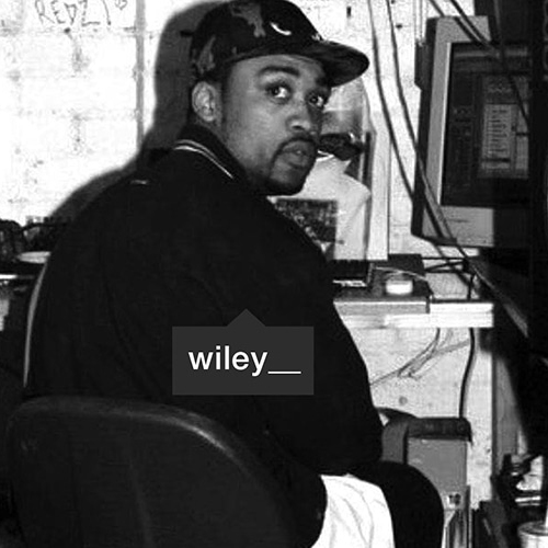 xylo, london, manchester, worldwide, creative, not for the radio, wiley, grime
